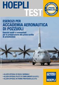 Accademie militari accademie militari for Test bocconi simulazione