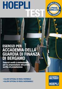 Accademie militari accademie militari for Simulazione test scienze della formazione primaria
