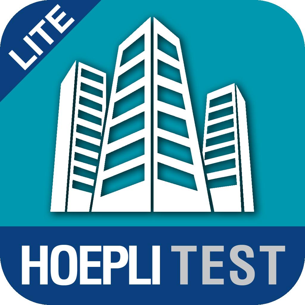 Architettura app per ios e android for Test bocconi simulazione