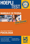 Psicologia for Test bocconi simulazione